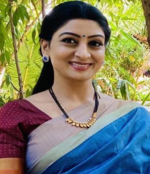 Mani Chandana