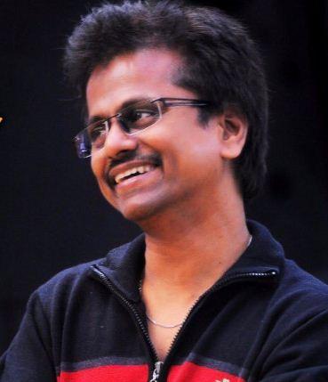 AR Murugadoss Not Arrested! Police Returned! Tamil News