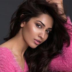 Jhataleka Malhotra Hindi Actress