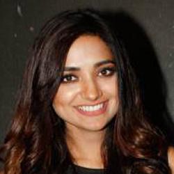 Jia Shankar Hindi Actress
