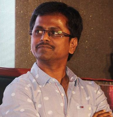 Latest: Police Reached AR Murugadoss' Residence To Provide Security! Tamil News