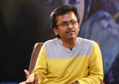 Murugadoss Tweets And Clears The Issues… Tamil News