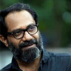 Saheer Mohammed Malayalam Actor