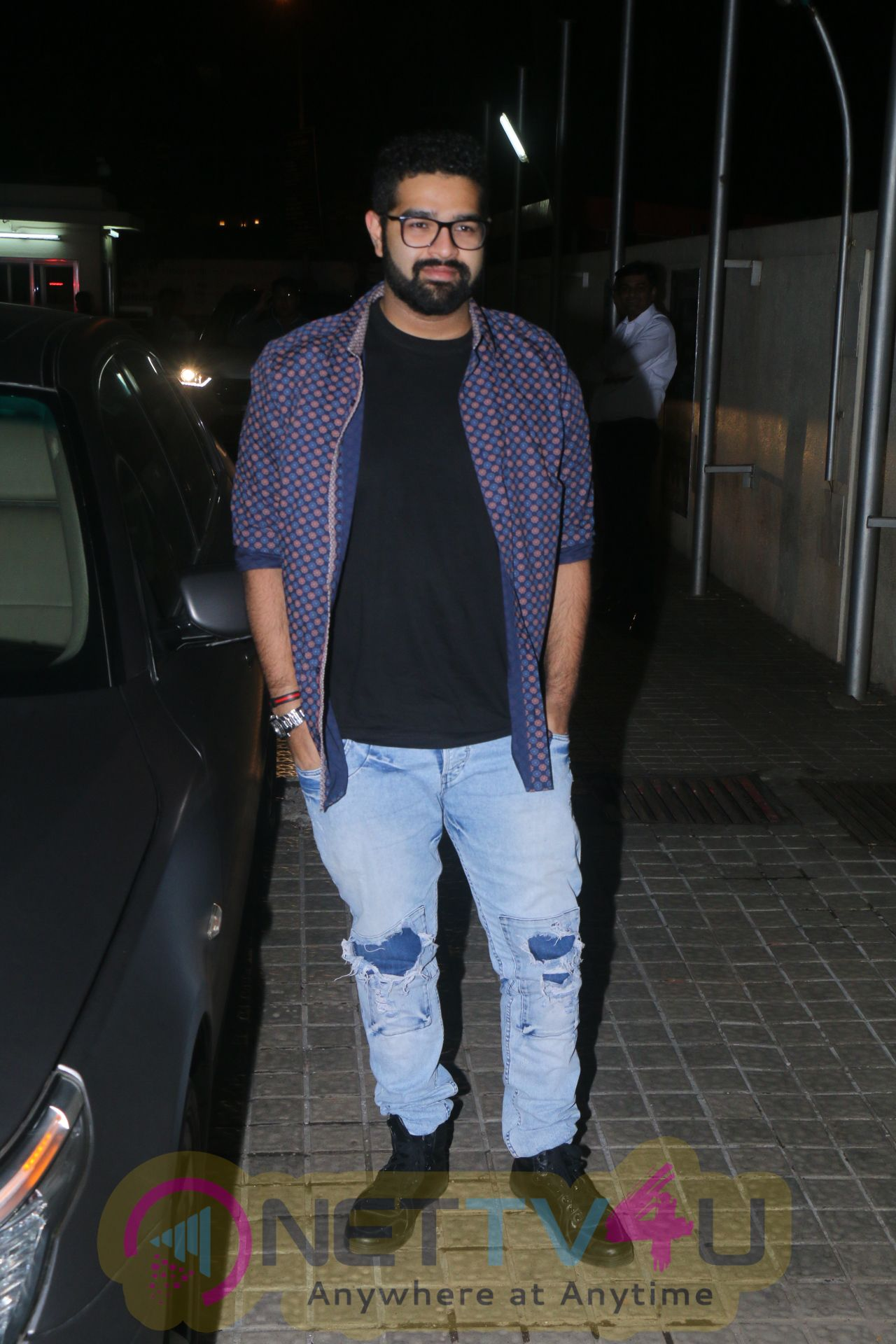 Special Screening Of Film Fukrey Returns With Many Celebs Pics