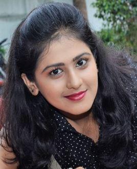 Sapna Chugani