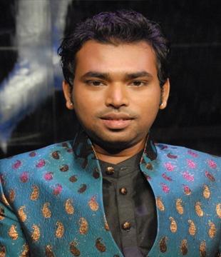 Bishakh Jyoti