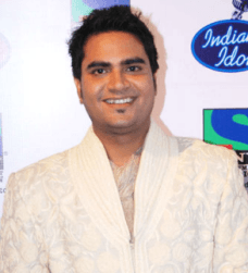 Rakesh Maini Hindi Actor