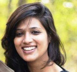 Shaibya Rakesh Hindi Actress