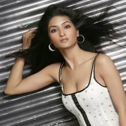 Pooja Arora Hindi Actress
