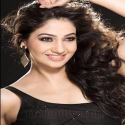 Pooja Verma Hindi Actress