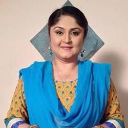 Poonam Bhatia