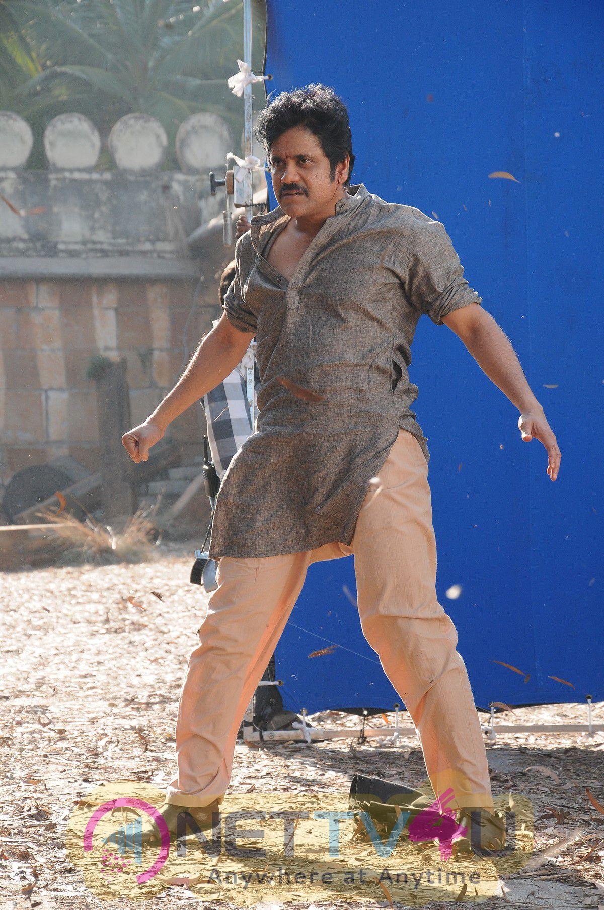 Sokkali Mainar Tamil Movie Exclusive Stills