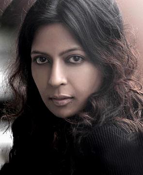 Keevna Isaac Tamil Actress