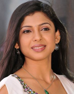 Koyal Das Tamil Actress