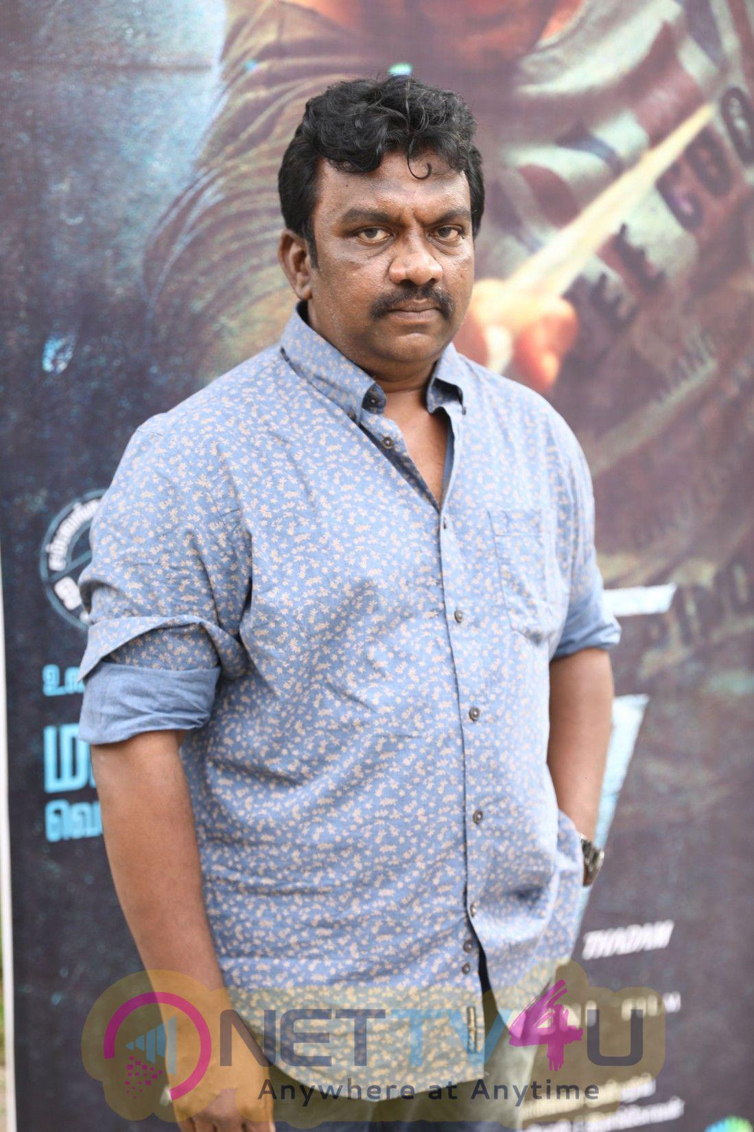 Thadam Audio Launch Photos    Tamil Gallery