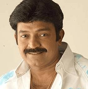 Dr, Rajasekhar Attempts Suicide
