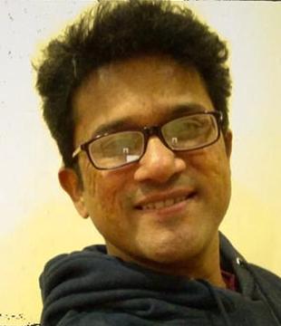 Jatin Satish Wagle