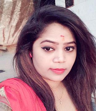 Swati Chinnu