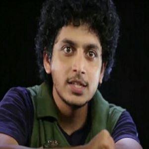 Alok Rajwade Hindi Actor