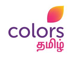 Colors Tamil