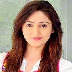 Pratibha Tiwari Hindi Actress