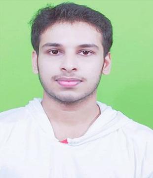 Vishnu Vinod