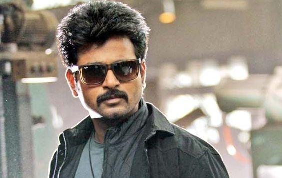 Sivakarthikeyan Is The Young Superstar – Producer Selvakumar