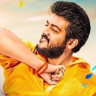 Thala Ajith's Next Schedule Announced!
