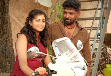 Vijay Milton Fulfills Subiksha's Desire