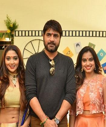 Kothala Rayudu Movie Review Telugu Movie Review