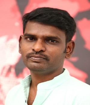 S S Moorthy Tamil Actor