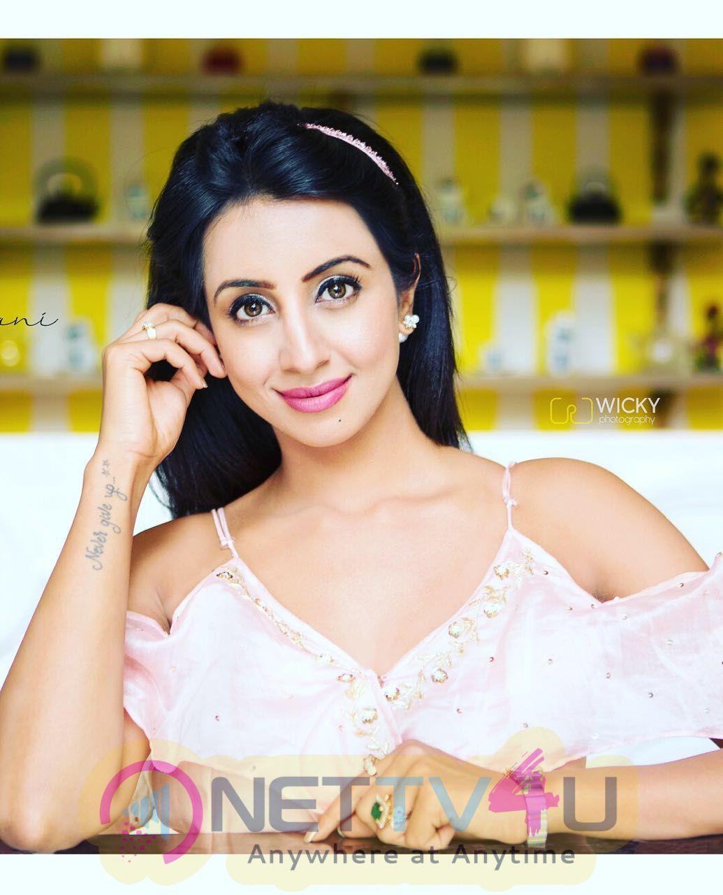 Goodachari Movie Success Meet Images Telugu Gallery