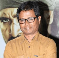 Sasi Tamil Actor