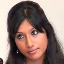 Bianca Mendonca Hindi Actress