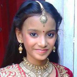 Gori Banmoria Hindi Actress