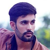 Kuldeep Sharma Hindi Actor