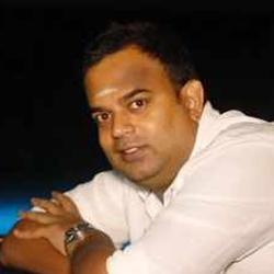 Manoj Varma Malayalam Actor