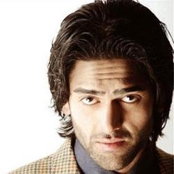 Paramvir Singh Hindi Actor