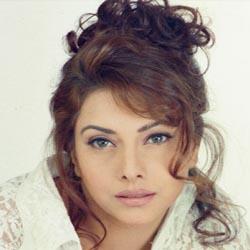 Payal Malhotra Hindi Actress