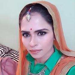 Sapna Nahar Hindi Actress