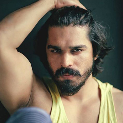Shiyas Kareem Malayalam Actor