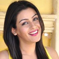 Yamini Malhotra Hindi Actress