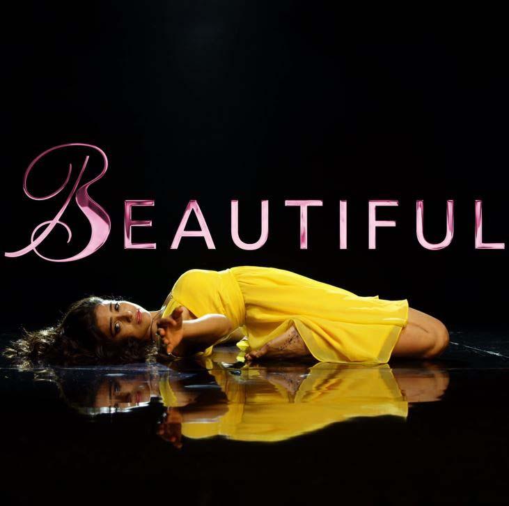 Beautiful Movie Review