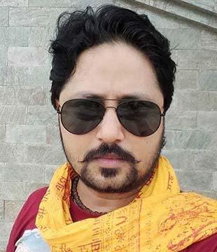 Dheeraj Pandit
