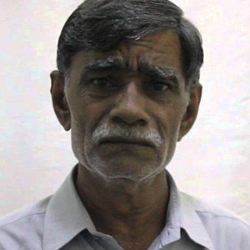 Bachan Pachehra Hindi Actor