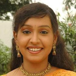 Lalitha Telugu Telugu Actress