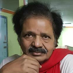 Madala Ranga Rao