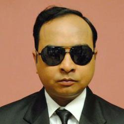 Manoj Goyal Hindi Actor