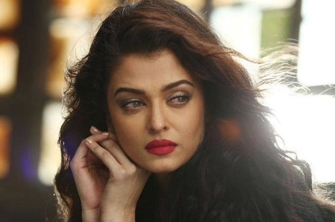Did Aishwarya Attempt To Commit Suicide?