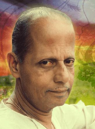 Mysore Ananthaswamy Kannada Actor